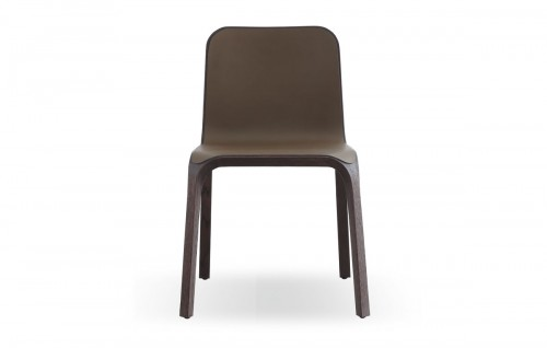 1-ley-chair-gabriele-oscar-buratti