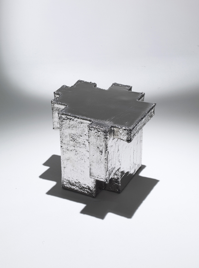 1-nickel-coffee-table