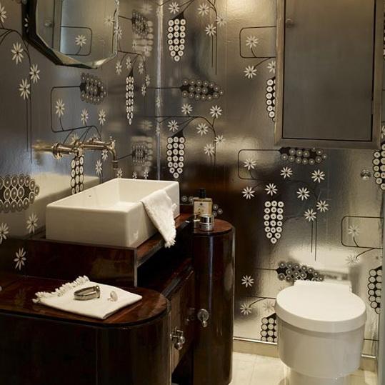 Ideas For Home Garden Bedroom Kitchen: Wonderful Ideas For Bathrooms