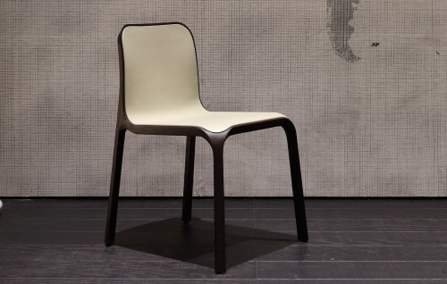 Minimal Chair By Gabriele E Oscar Buratti Ideas For Home