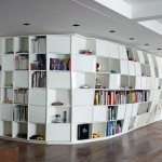 10 Ideas for Transform Your Home Library
