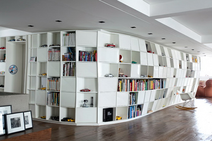 1-10-ideas-transform-home-library
