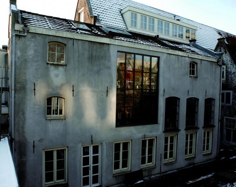 1-architectural-ideas-house-pinck