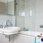Budget Decorating Ideas for Bathrooms