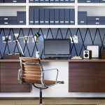 Clever Ideas for Home Offices