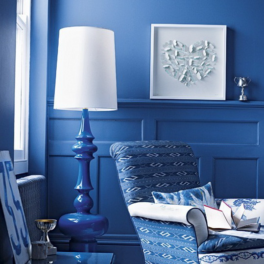 1-colour-schemes-living-room
