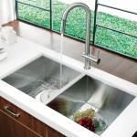 Best Complicated Ideas for Kitchen Faucets