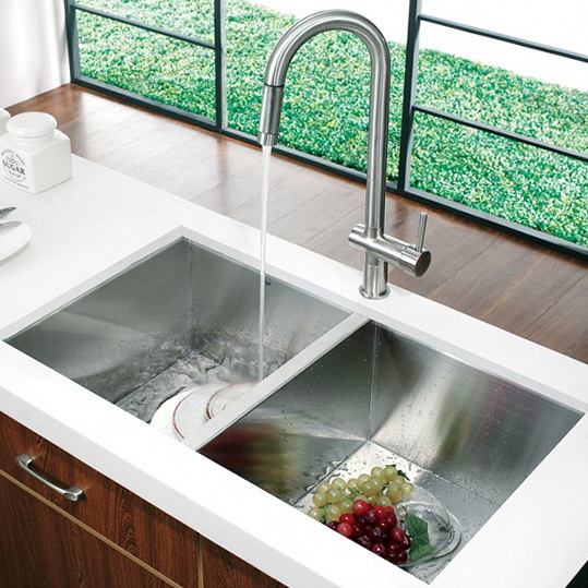 1-complicated-ideas-kitchen-faucets