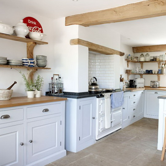 Small country kitchen ideas joy studio design gallery for Small country kitchen ideas