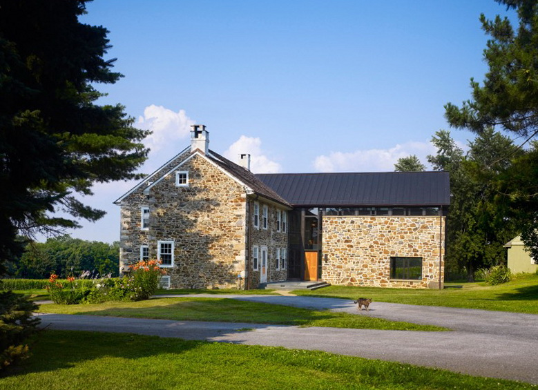 1-farmhouse-wyant-architecture