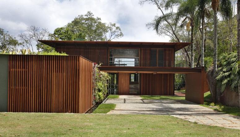 1-house-cadas-arquitetura
