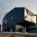 House by Studio SKLIM