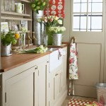 Ideas for Utility Room in Country-Style