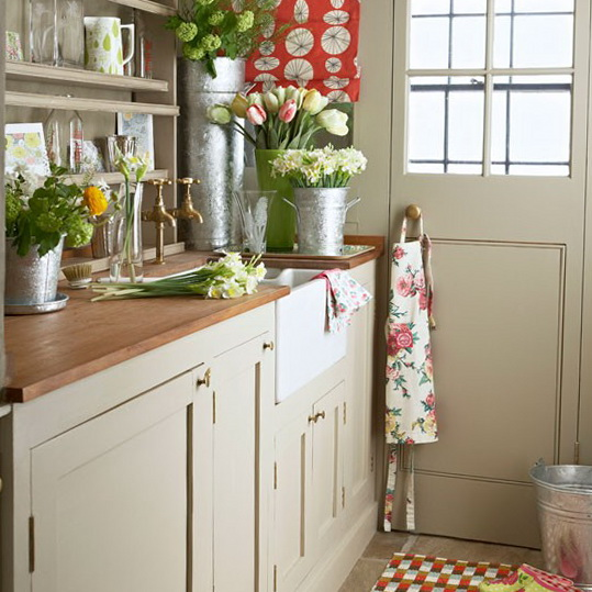 1-ideas-utility-room-country-style