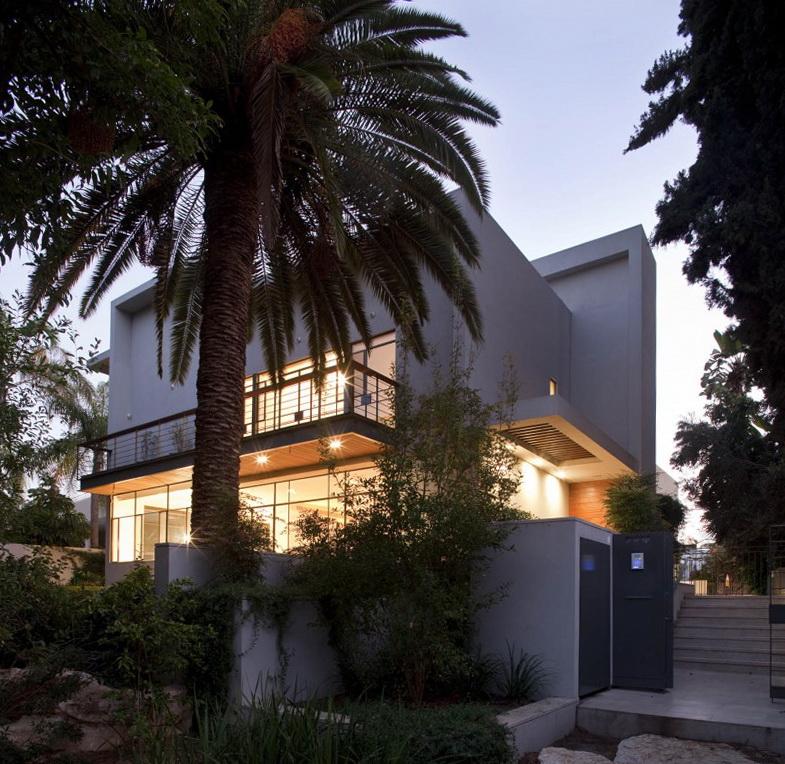 1-israels-house-paz-gersh-architects