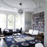 Modern Ideas for Decorating your Living Room