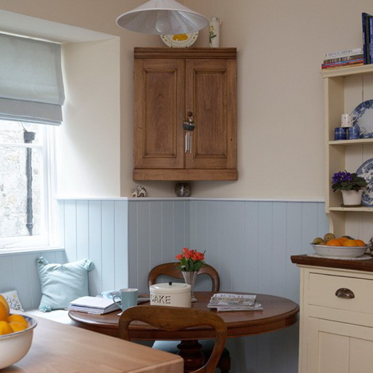 1-small-kitchen-interiors