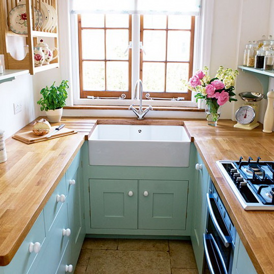 Best Ideas for Small Kitchens Ideas for Home Garden Bedroom