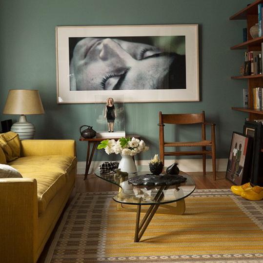 Rooms   Ideas for Home Garden Bedroom Kitchen - HomeIdeasMag.com