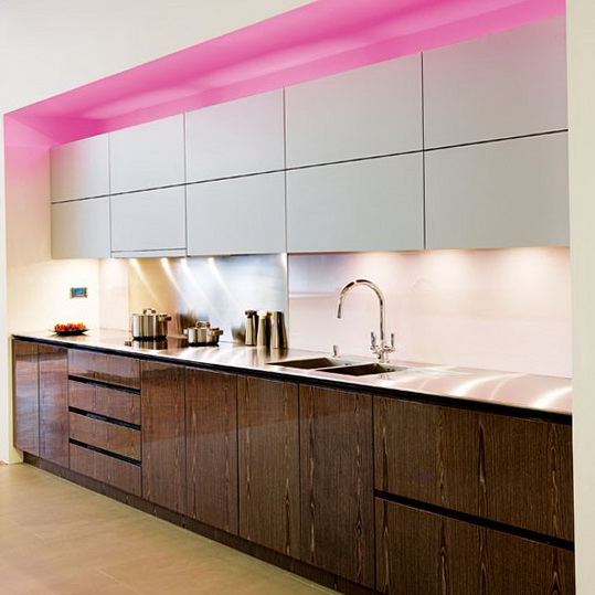 Kitchens Ideas From Modern Designers Ideas For Home Garden Bedroom Kitchen