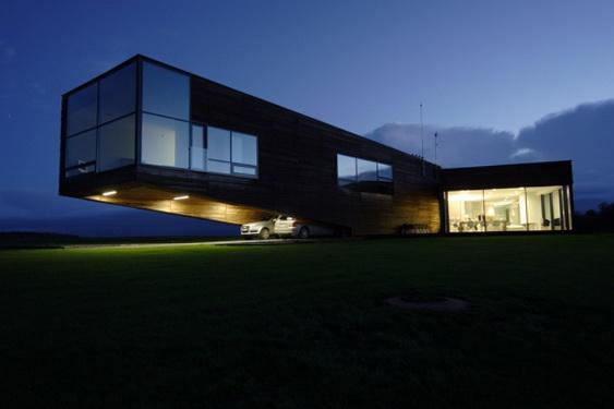 4-luxury-residence-natkevicius-partners
