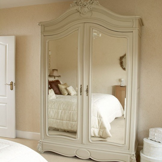 Bedroom Armoire Tv Wardrobes Lovely Armoire Corner Bedroom Armoire Wardrobes White Wardrobe The