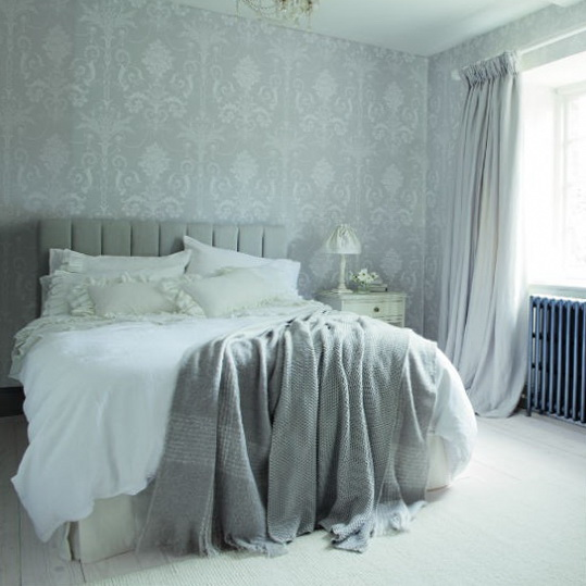 Wallpapers For Bedroom Best Ideas Ideas For Home
