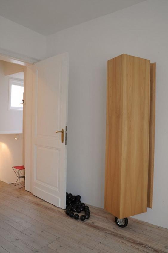 Bed Amp Breakfast Interior Ideas For Home Garden Bedroom
