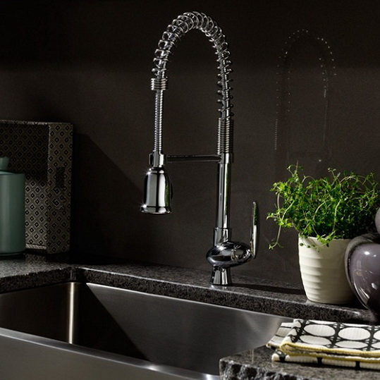 best complicated ideas for kitchen faucets ideas for