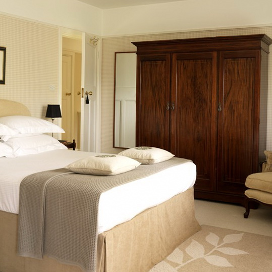 Decorating Ideas For Traditional Bedrooms: Traditional Decorating Ideas For Bedrooms