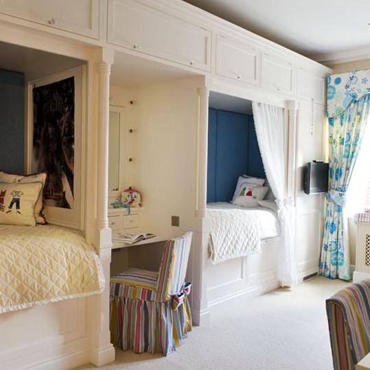 Best Storage Ideas for Bedroom | Ideas for Home Garden Bedroom ...