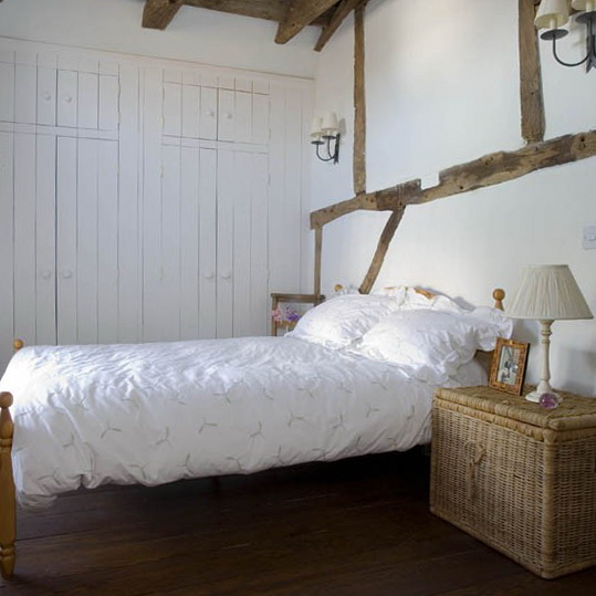 Best Storage Ideas for Bedroom Ideas for Home Garden Bedroom