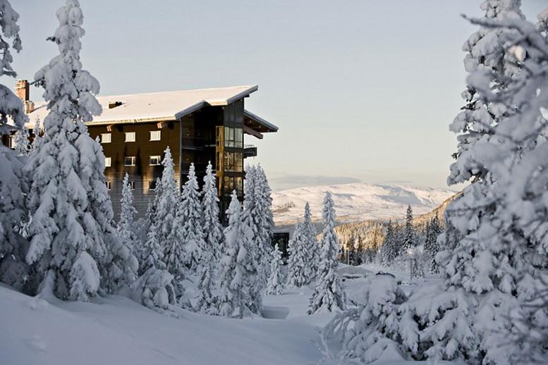 1-alpine-hotel-swedish-architects