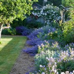 Country Garden Ideas
