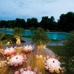 Italian Grand Hotel Interiors Idea