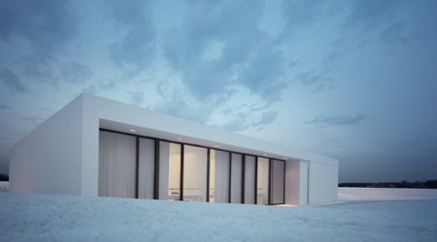 1-moomoo-architects-idea-reykjavik-house