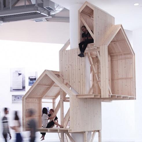 1-shelter-nostalgia-modern-idea-worapong-manupipatong