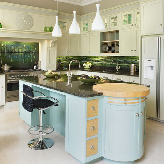 kitchen splashbacks fresh ideas ideas for home garden kitchen splashback ideas options designs amp inspiration