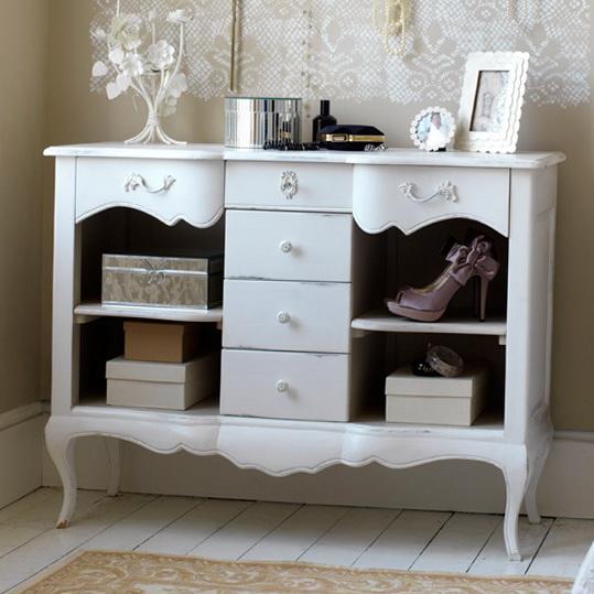 ideas for vintage bedrooms ideas for home garden bedroom kitchen. Black Bedroom Furniture Sets. Home Design Ideas