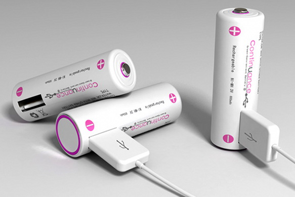 1-batteries-recharge-electronics