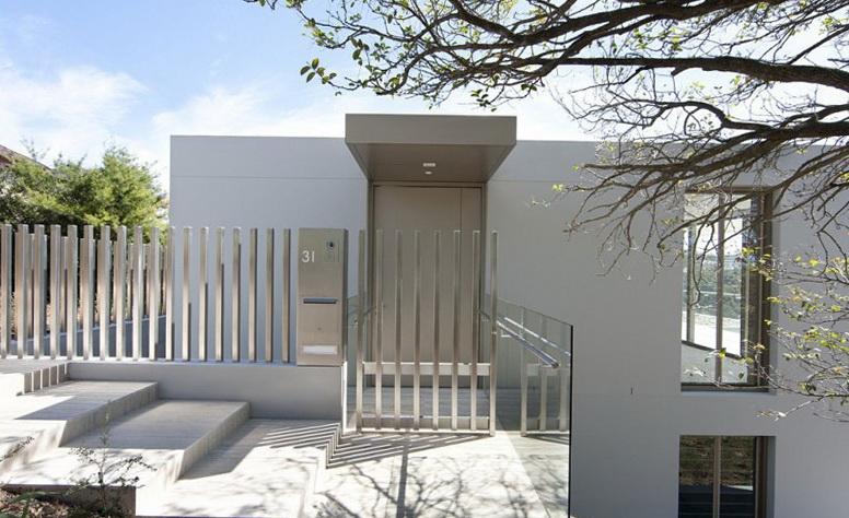 1-boustred-house-ian-moore-architects