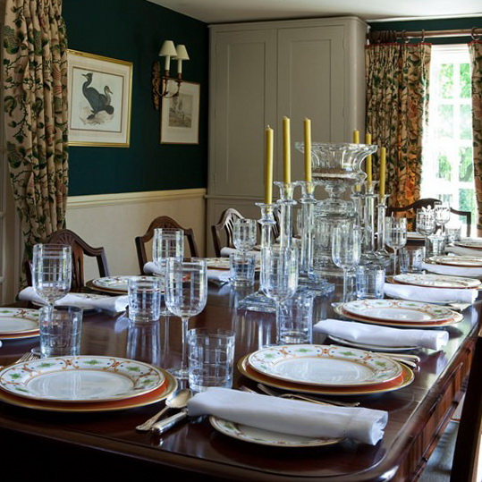1-classic-dining-rooms-ideas