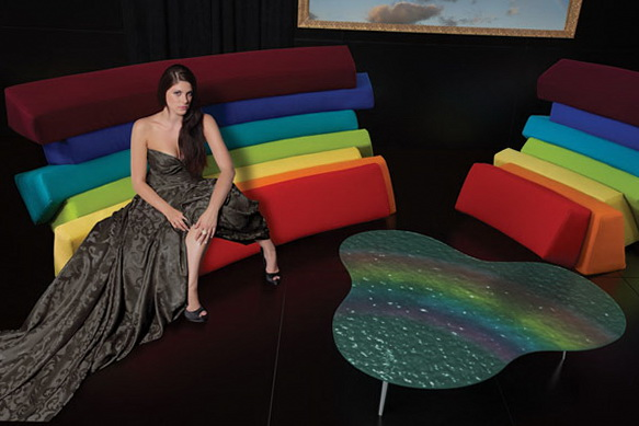 1-colorful-comfortable-furniture-ideas-rainbows