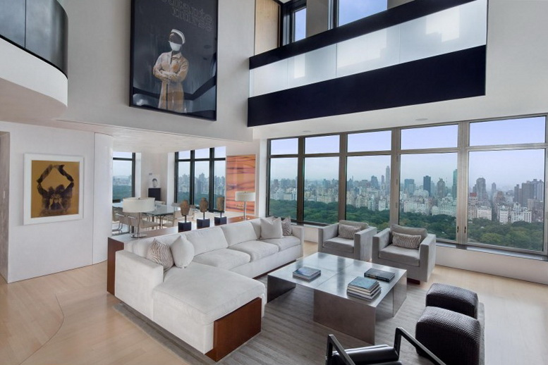 1-exclusive-duplex-penthouse-manhattan