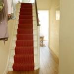Hallway Easy Decorating Ideas