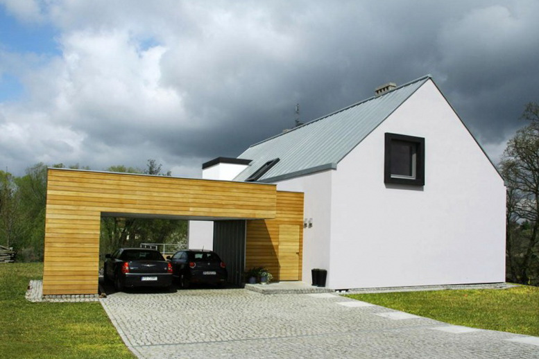 1-house-poznan-idea-major-architekci