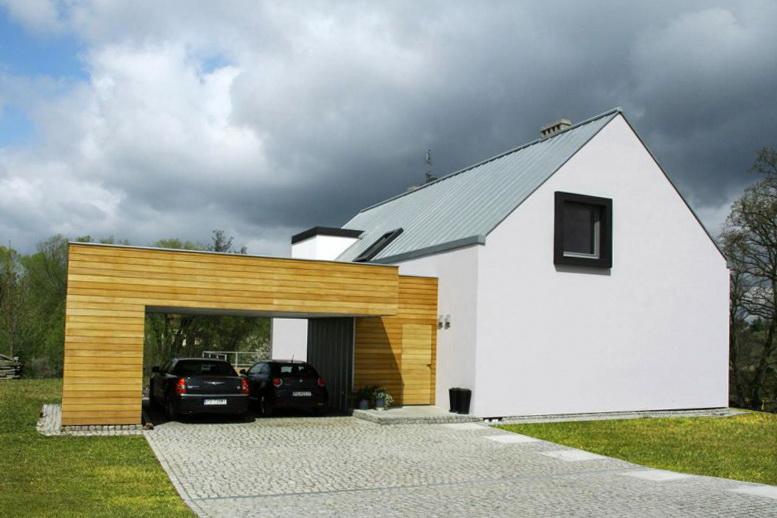 1-house-poznan-idea-major-architekci