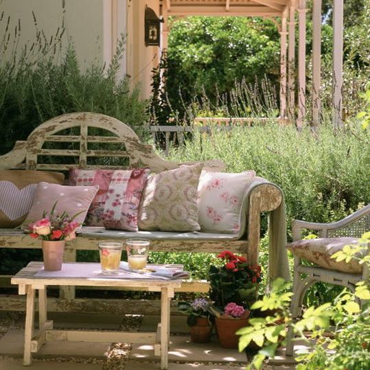 1-ideas-patio-gardens