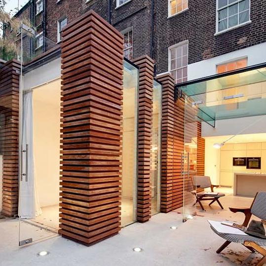 1-modern-conservatory-ideas