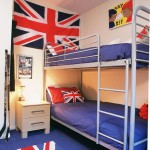 Modern Kids Rooms Ideas